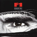 F1 Through the Eyes of Damon Hill
