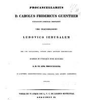 De vi atque usu leg. V. Cod de Legg. sententia: Spec. 1-2, Volume 2