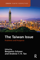The Taiwan Issue