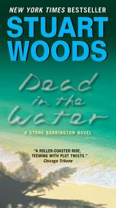 Dead in the Water: A Novel