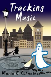 Tracking Magic: Max Killian Investigations