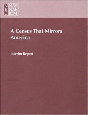 A Census that Mirrors America PDF