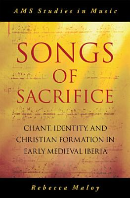 Songs of Sacrifice