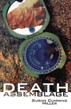 Death Assemblage PDF