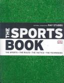 The Sports Book PDF