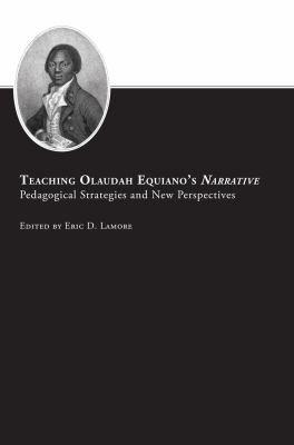 Teaching Olaudah Equiano   s Narrative PDF