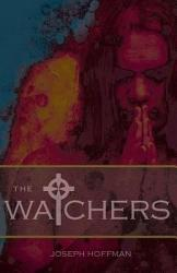 The Watchers Book PDF