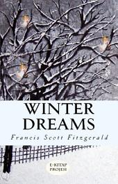 "Winter Dreams: ""Illustrated"""