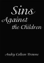 Sins Against the Children PDF