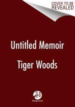 Untitled Tiger Woods Memoir
