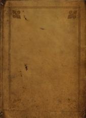 Risposta all'Historia della sacra Inquisitione, composta già dal r.p. Paolo Seruita. O sia Discorso dell'origine, forma, ed'vso dell'vfficio dell'Inquisitione nella città, e dominio di Venetia