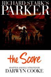 Parker The Score Book PDF