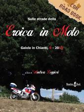 L'Eroica in Moto: Gaiole in Chianti 0-2015