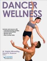 Dancer Wellness PDF