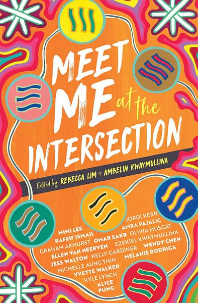 Download Meet Me at the Intersection Book