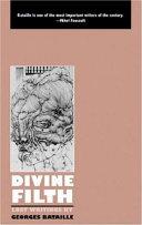 Divine Filth PDF