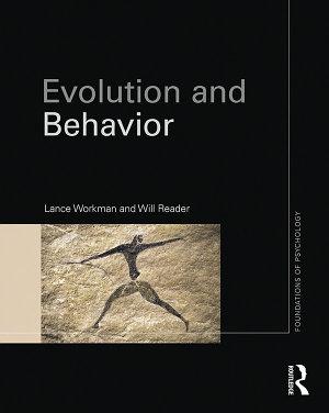 Evolution and Behavior