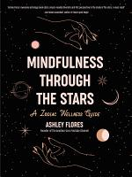 Mindfulness Through The Stars