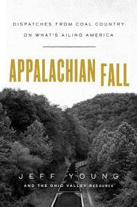 Appalachian Fall PDF