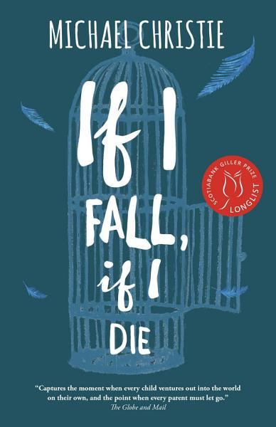 Download If I Fall  If I Die Book