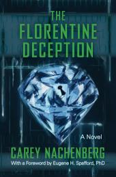 The Florentine Deception: A Novel