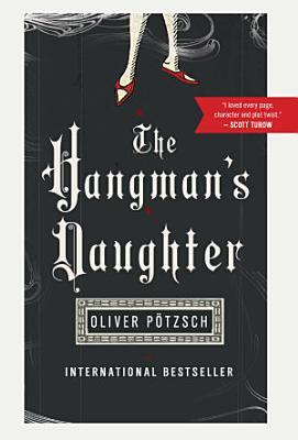The Hangman s Daughter