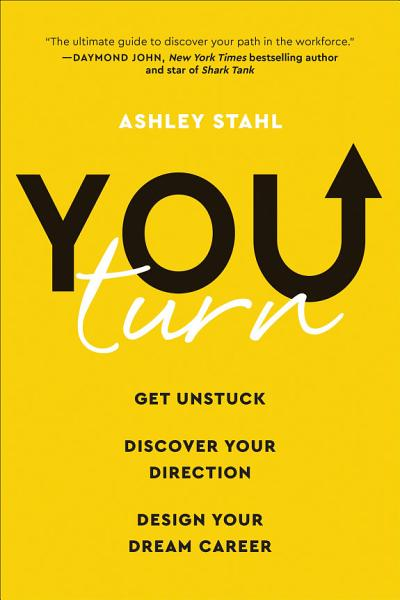 Download You Turn Book