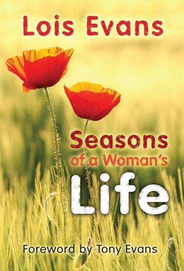 Seasons of a Woman s Life PDF