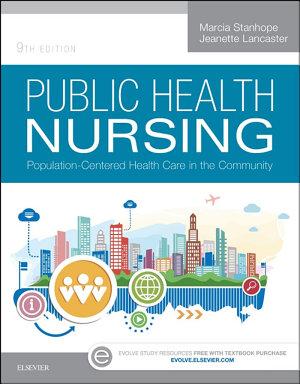 Public Health Nursing   E Book PDF