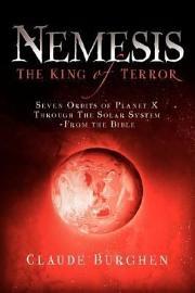 Nemesis  The King Of Terror