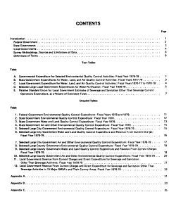 State and Local Government Special Studies PDF