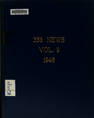 338 News