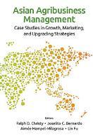 Asian Agribusiness Management PDF