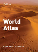Collins World Atlas  Essential Edition PDF