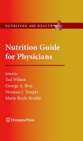 Nutrition Guide for Physicians PDF