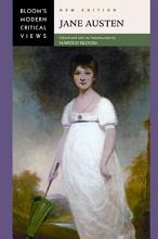 Jane Austen PDF