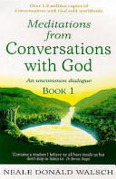 Meditations from Conversations with God PDF