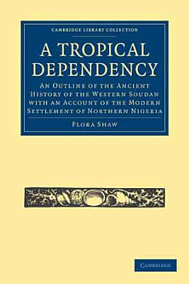 A Tropical Dependency