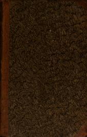 Recueil des lois et actes géneraux du gouvernement, en vigueur dans le Royaume des Pays-Bas: Volume5