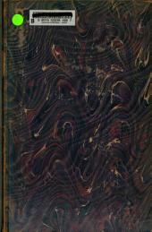 Descobertas e descobridores : Diogo d'Azambuja: Memoria apresentada a 10. [Superscript a] sessão do Congresso internacional dos orientalistas