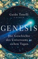 Genesis PDF