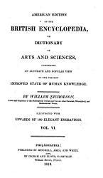British Encyclopedia Book PDF