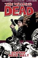The Walking Dead 12 PDF
