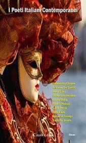 I Poeti Italiani Contemporanei - Silene -