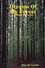 Dreams Of My Forest PDF