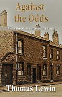 Against the Odds PDF