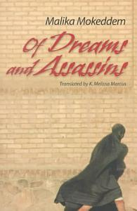 Of Dreams and Assassins Book