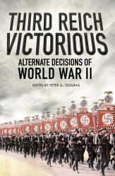 Third Reich Victorious Book PDF