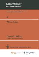 Diagenetic Bedding