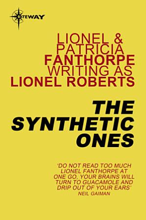 The Synthetic Ones PDF